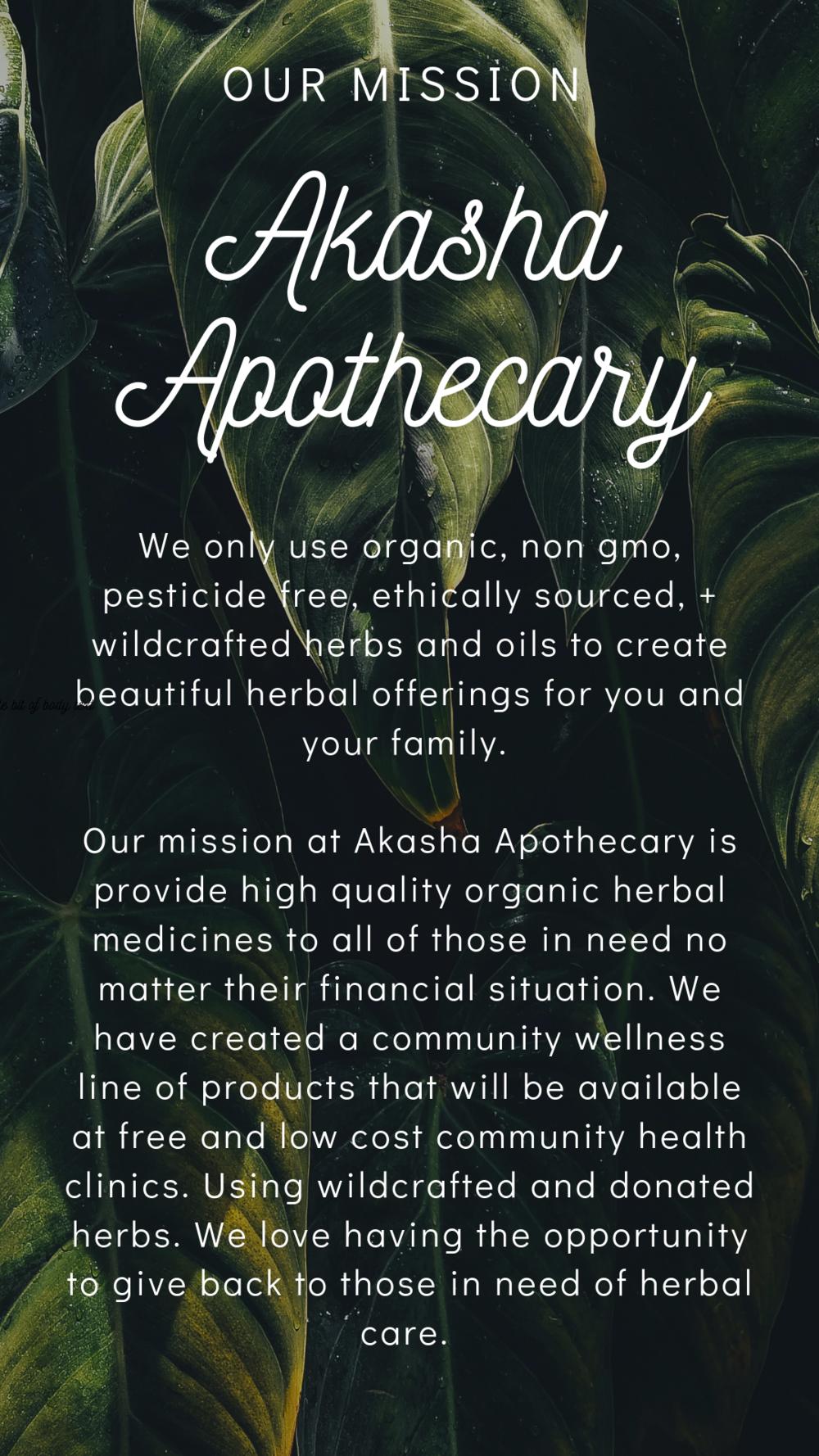 Akasha Apothecary (2).png