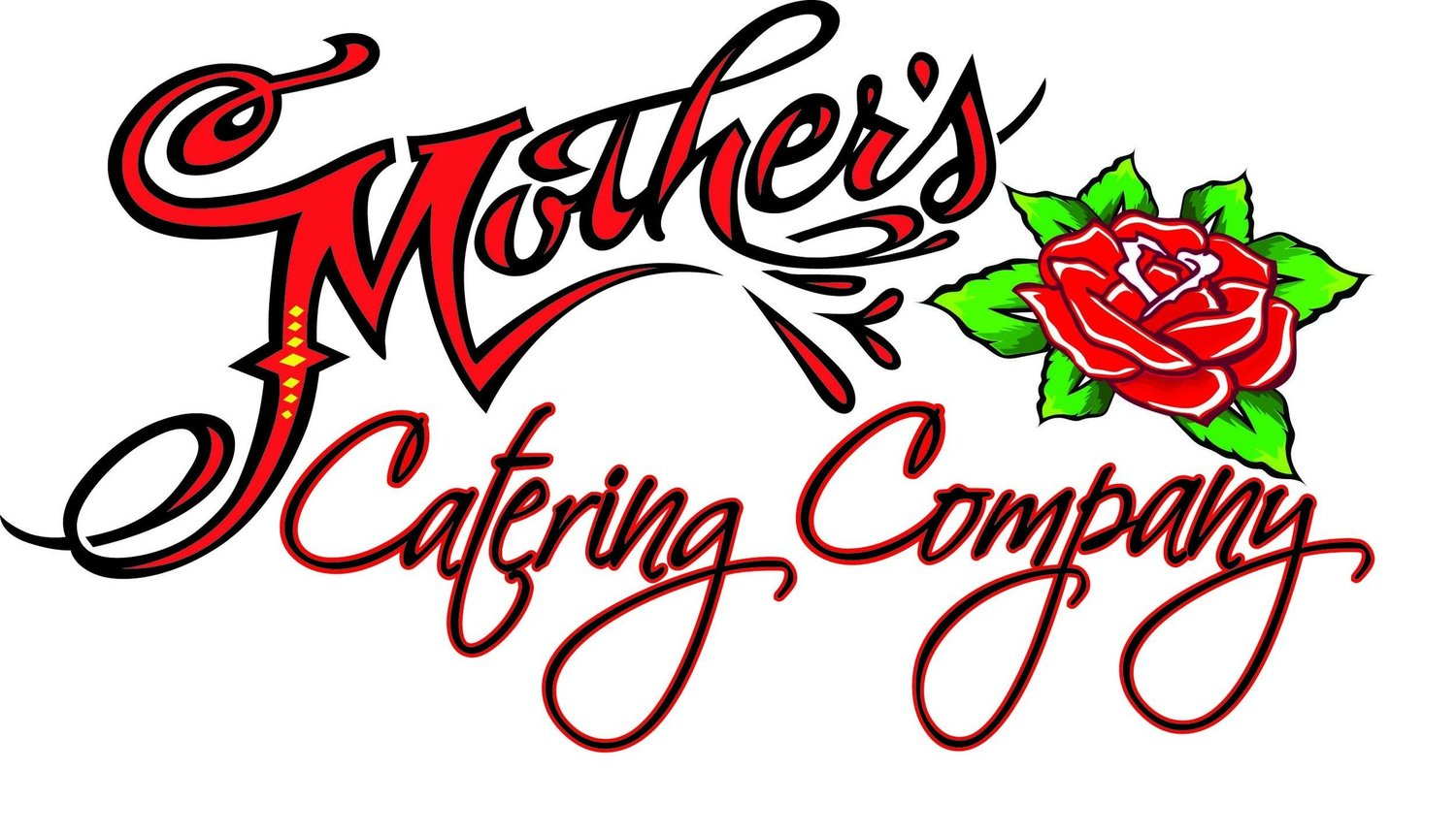 Mother's Catering Company