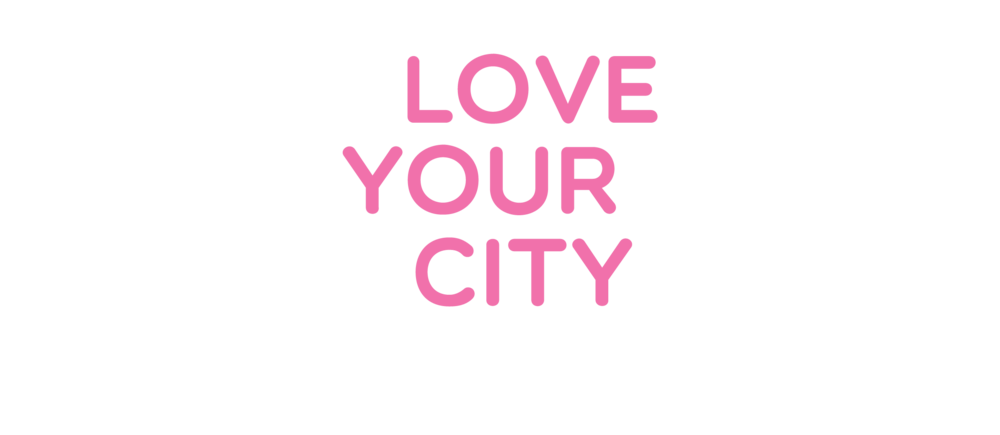 loveyourcity-01.png