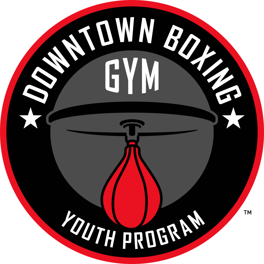 DowntownBoxingLogo.png