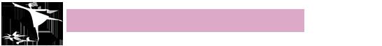 afg-logo-banner1.png