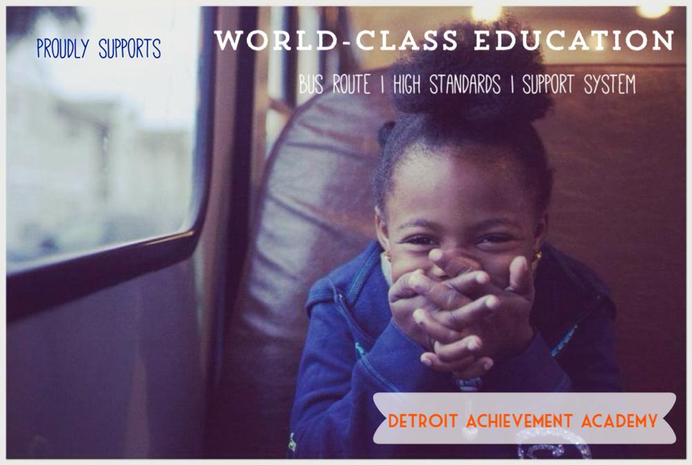 World Class Edu.png