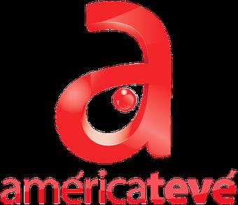 América_Tevé_Logo.png
