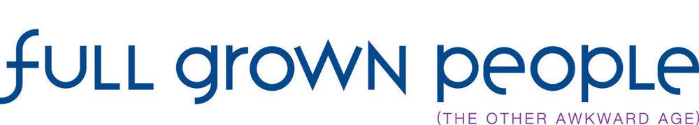 Full-Grown-People-logo-FINAL3.jpg