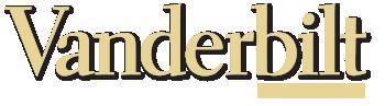 VanderbiltMagazine.png