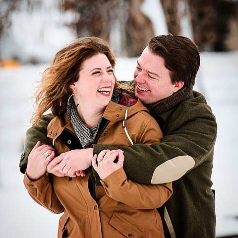 Yes, this is how fun winter engagement sessions are with me 😉#minnesotaweddingphotographer #mnweddingphotographer #theknotmn #mspmagweddings #mnbride #engaged #minneapolisweddingphotographer #stpaulweddingphotographer #minneapolisengagementphotographer #midwestbride #mnwedding #mnfarmwedding #shesaidyes