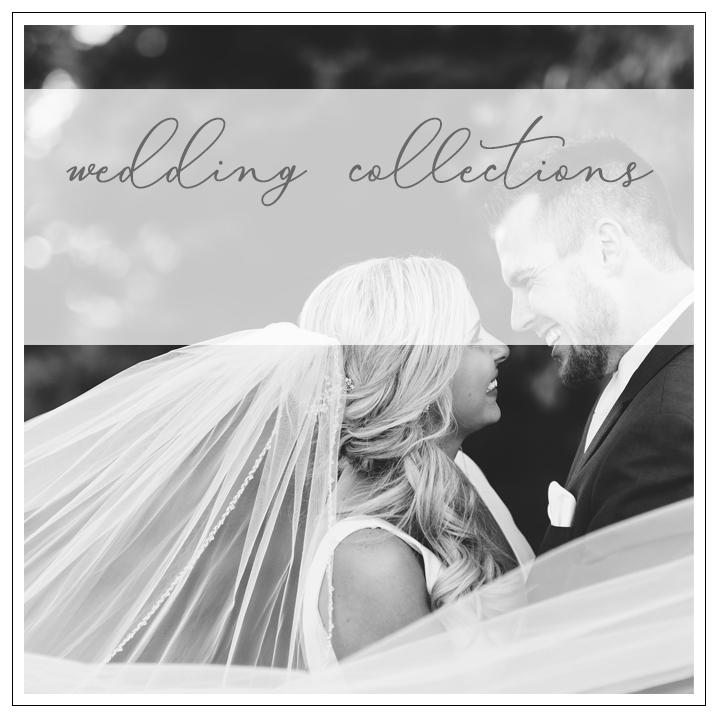 button_heather_johnson_WEDDING_COLLECTIONS.jpg