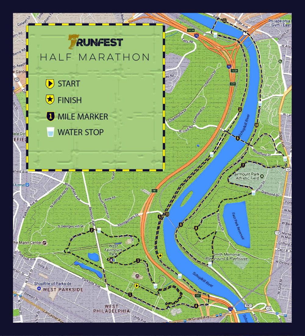 RunFest Tin tacker (5K)-1.jpg