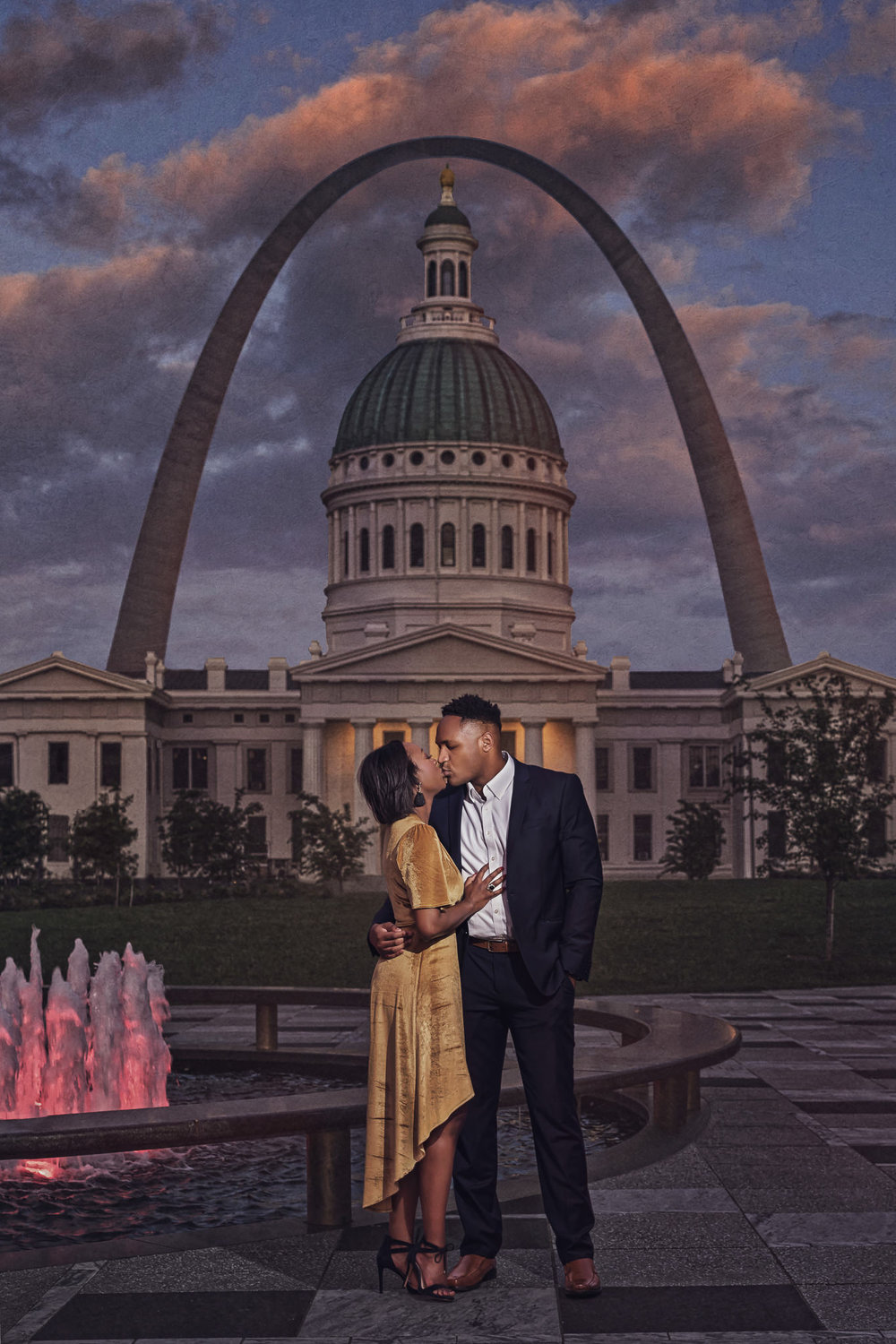 zachdalinphotography-st-louis-wedding-photographer-6.jpg