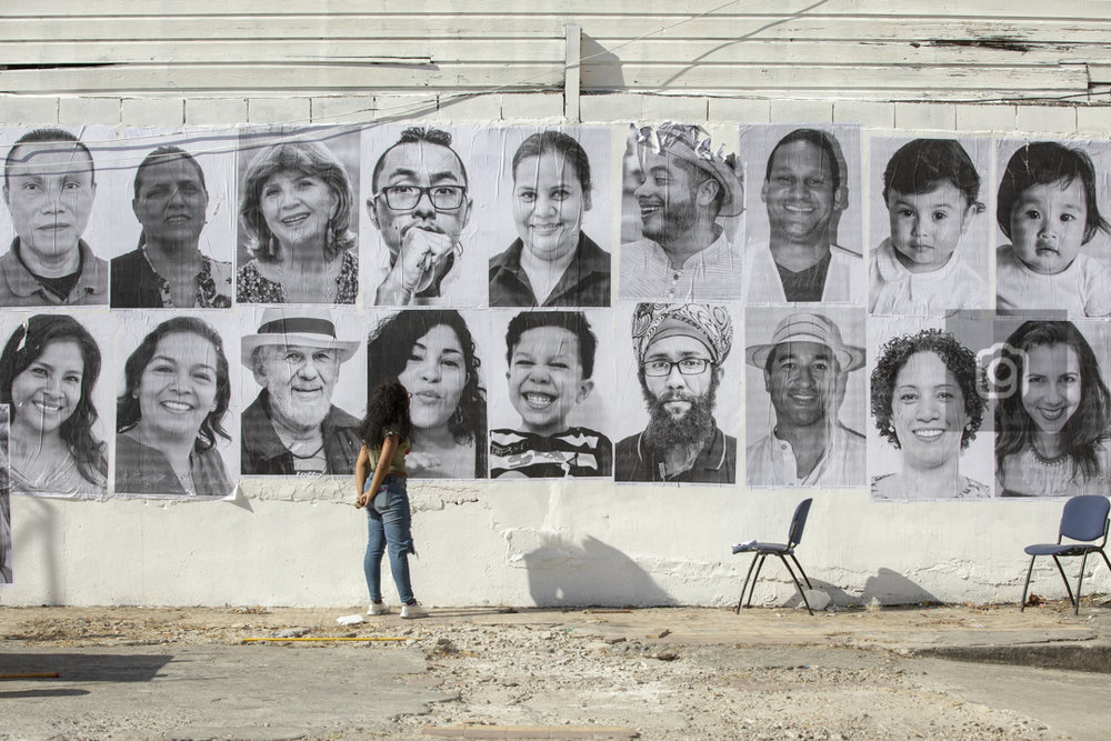 _N1A8235-Photogonko-02092019-InsideOut-Project.jpg