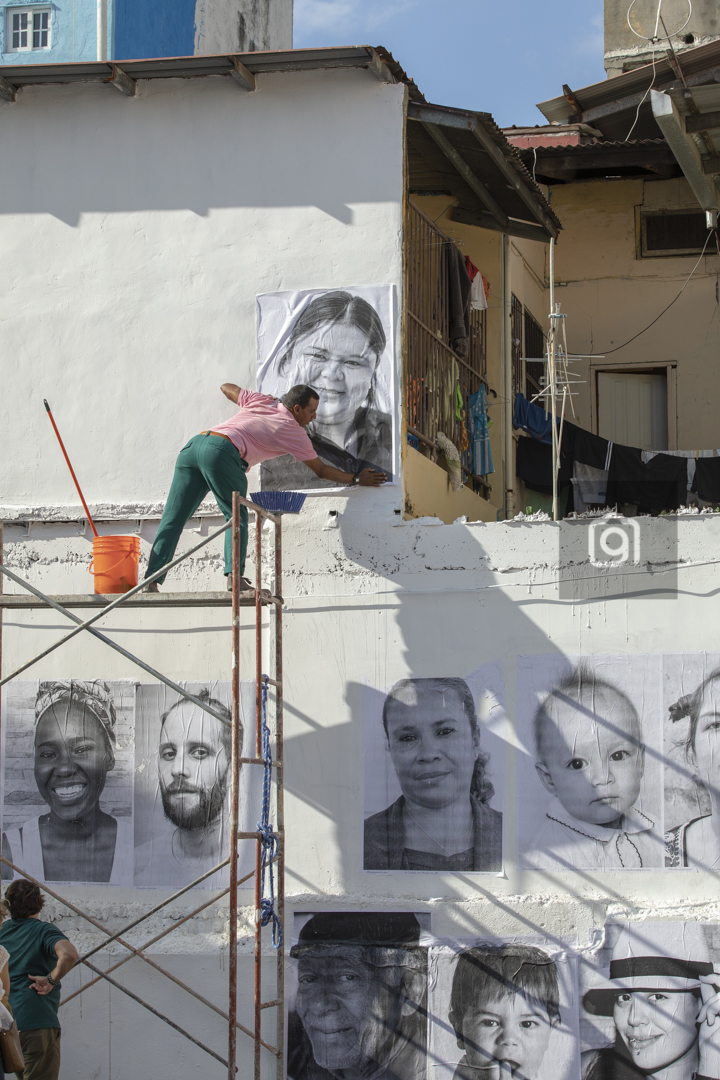 _N1A8278-Photogonko-02092019-InsideOut-Project.jpg