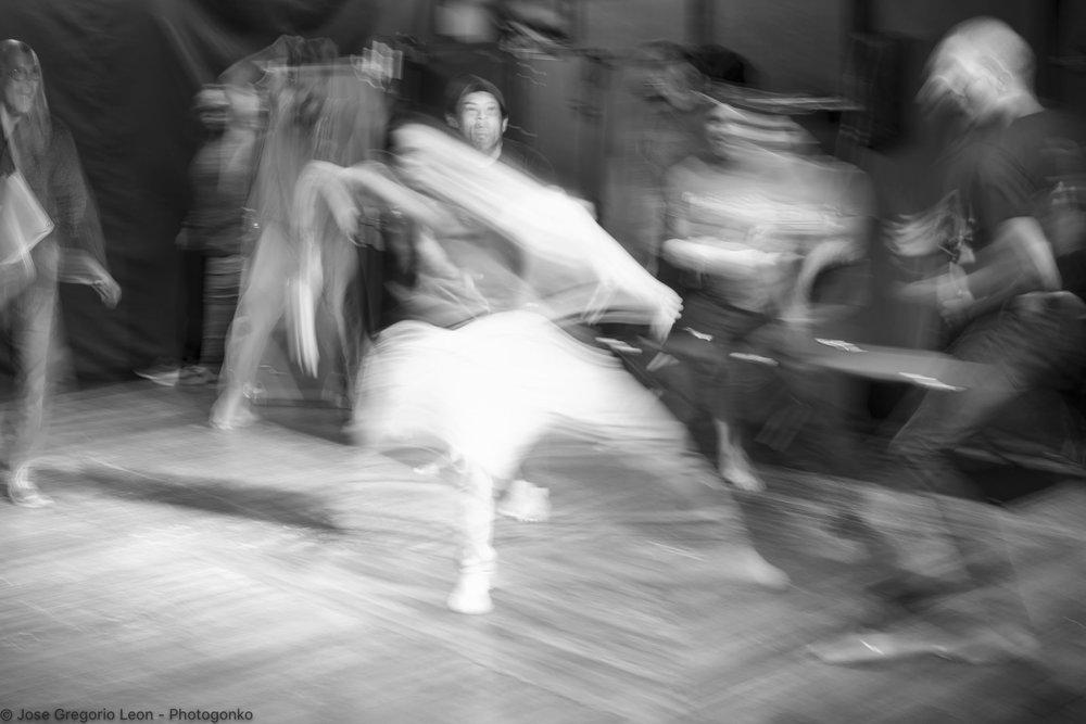 _N1A0131-Photogonko-03122019-Desaparecidos.jpg