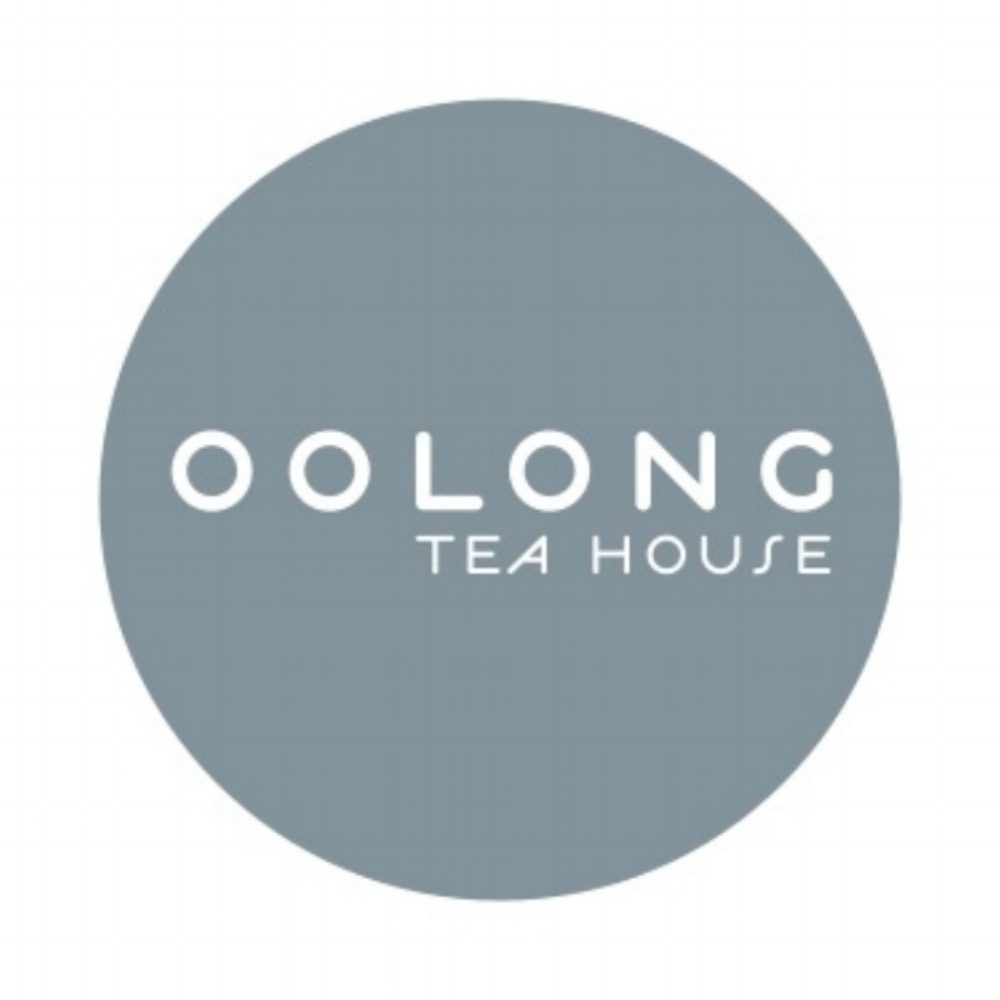 OOLONG TEA HOUSE