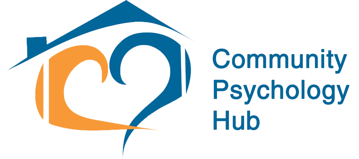 Community Psychology Hub