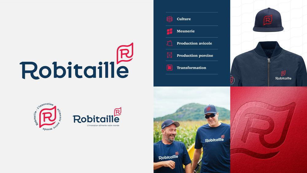GroupeRobitaille_3840x2160_v1-2.jpg