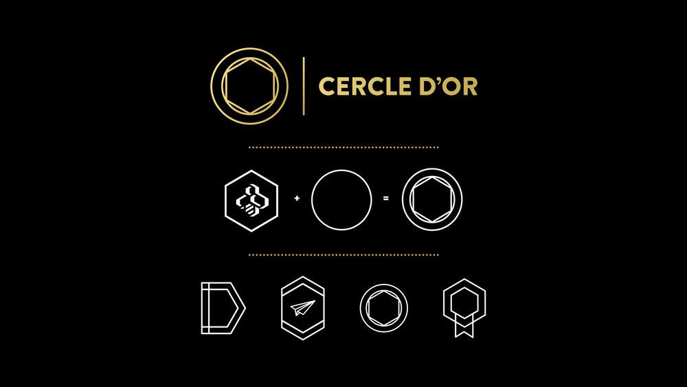 CERCLE-06.jpg