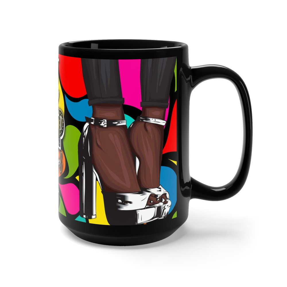 Just One Step Closer to My Goal Mug Right.jpg