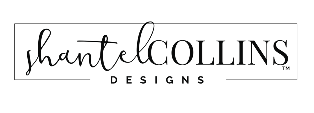 Shantel Collins Designs Primary Logo.png
