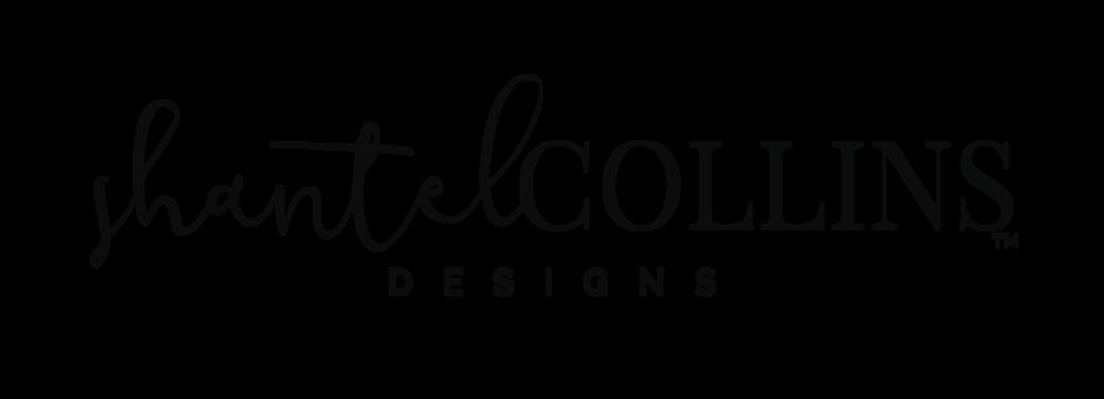 Shantel Collins Designs Primary Logo.png