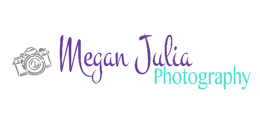 Megan Julia Photography
