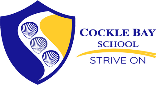 Cockle Bay School