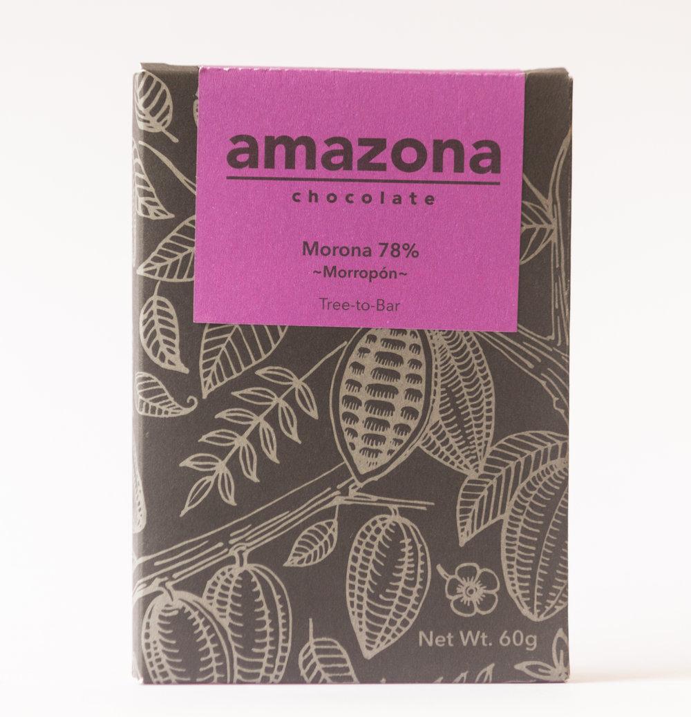 Amazona blanco morado barra.jpg