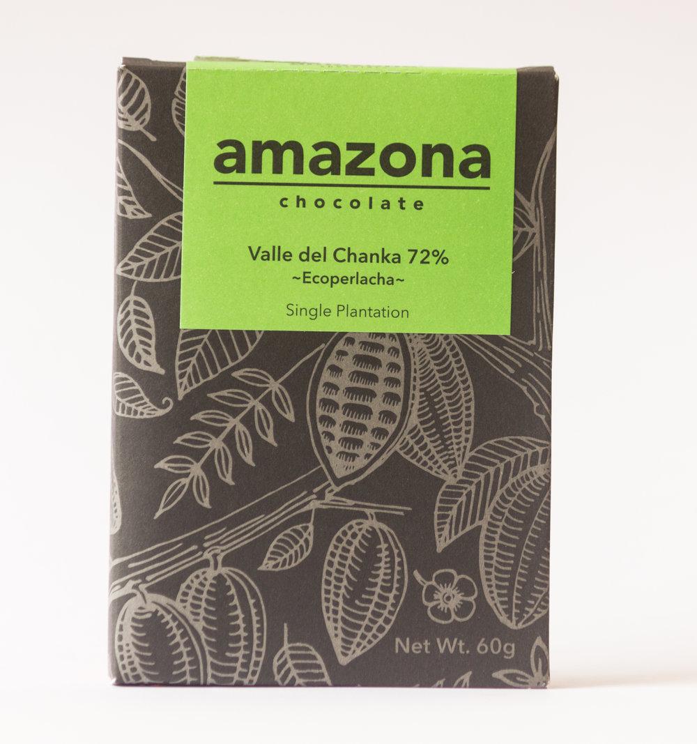 Amazona blanco verde barra.jpg