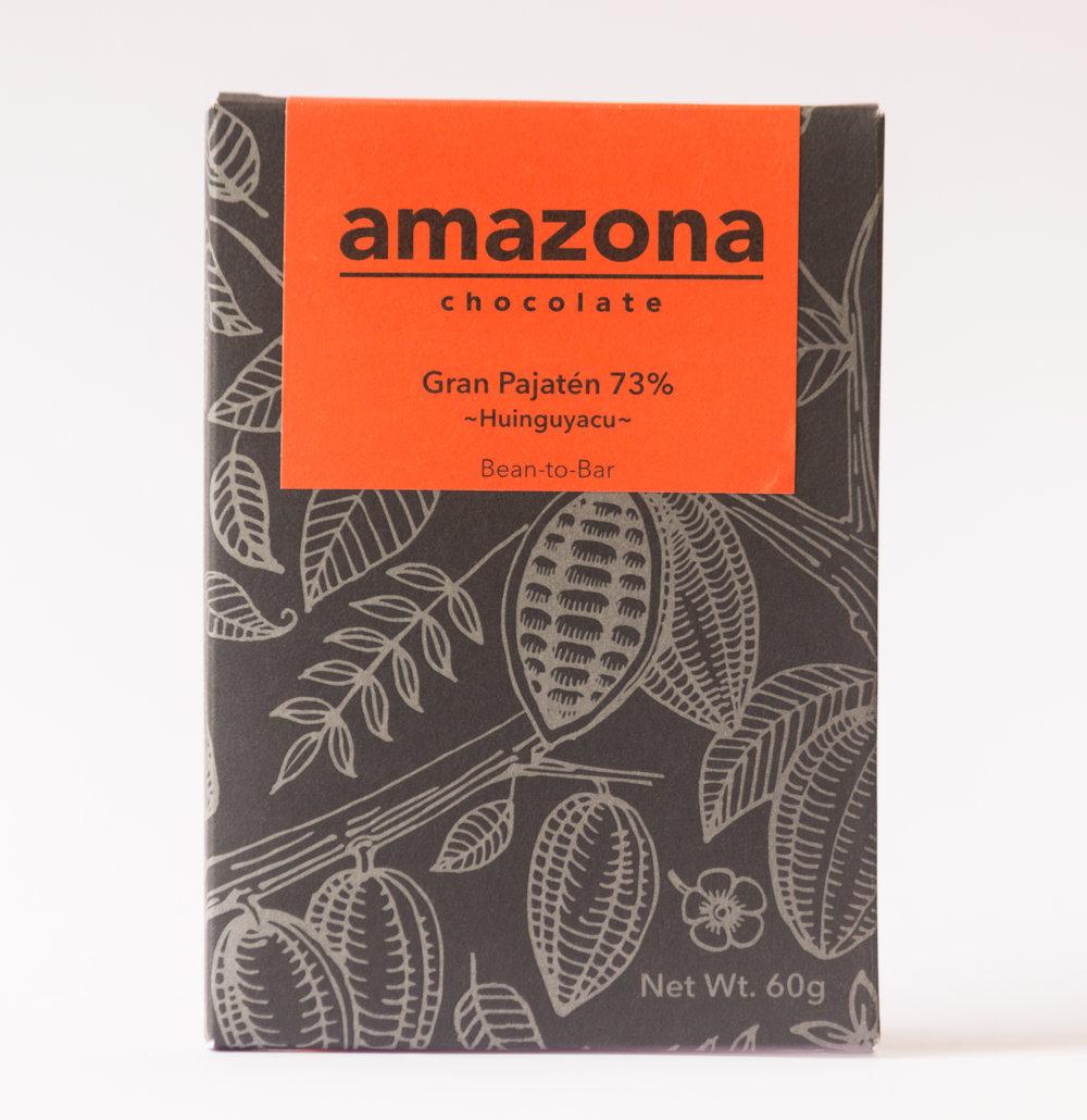 Amazona blanco naranja barra.jpg