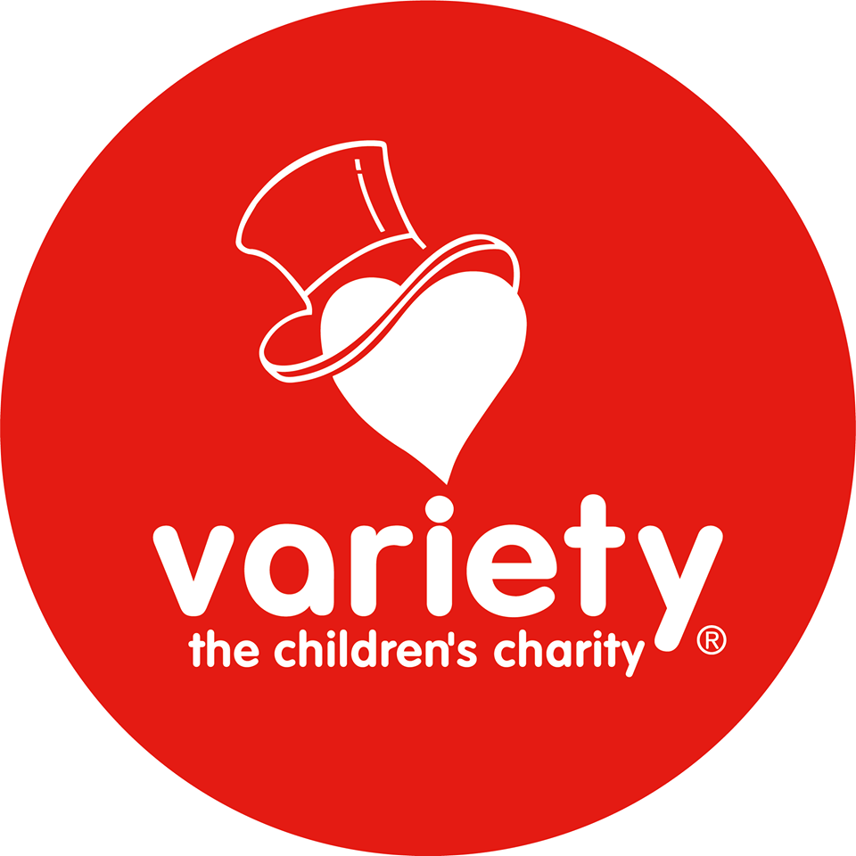Variety logo from laura. (1).png