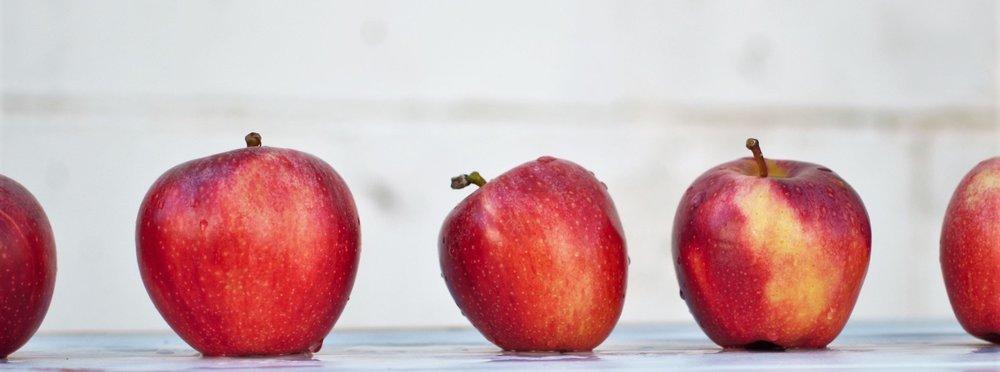 Apple2.jpeg