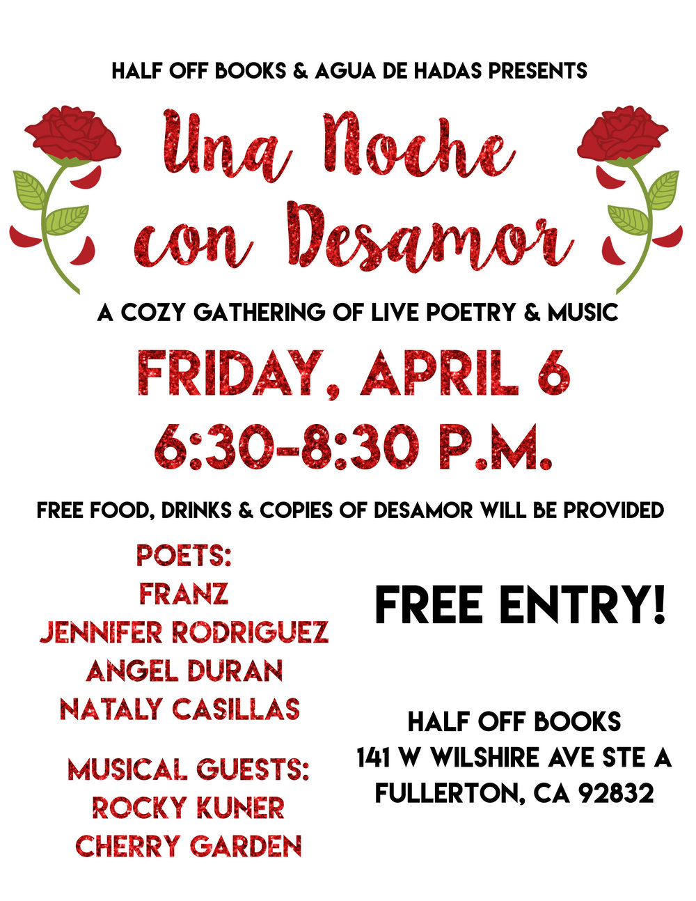 DESAMOR FLYER_Final_Spanish.jpg