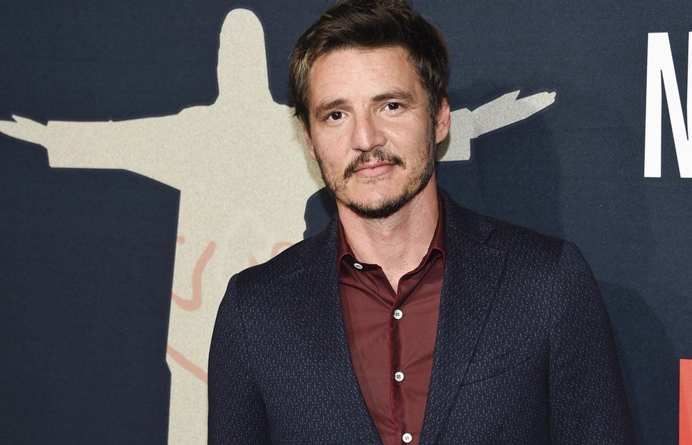 bbab2b9bd  Equalizer 2  actor Pedro Pascal slams family separations   There s no  justifying it.