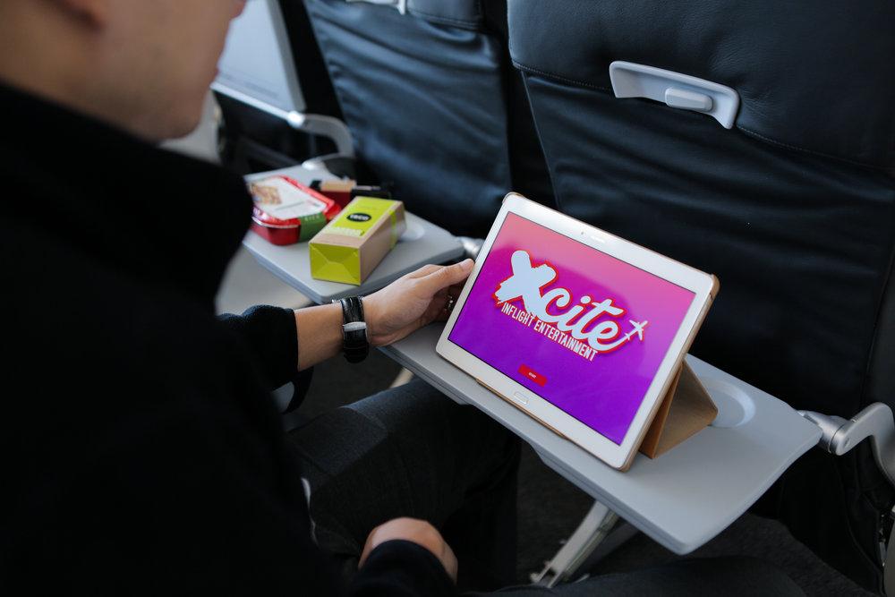 RF20170614_Huawei Tablet-102.jpg