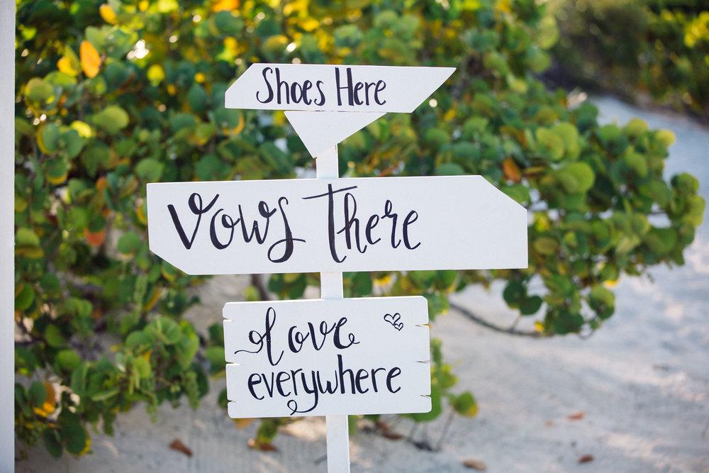 Beach_Destination_Wedding_Dreams_Playa_Mujeres_Sqy_Anthony_0042.jpg