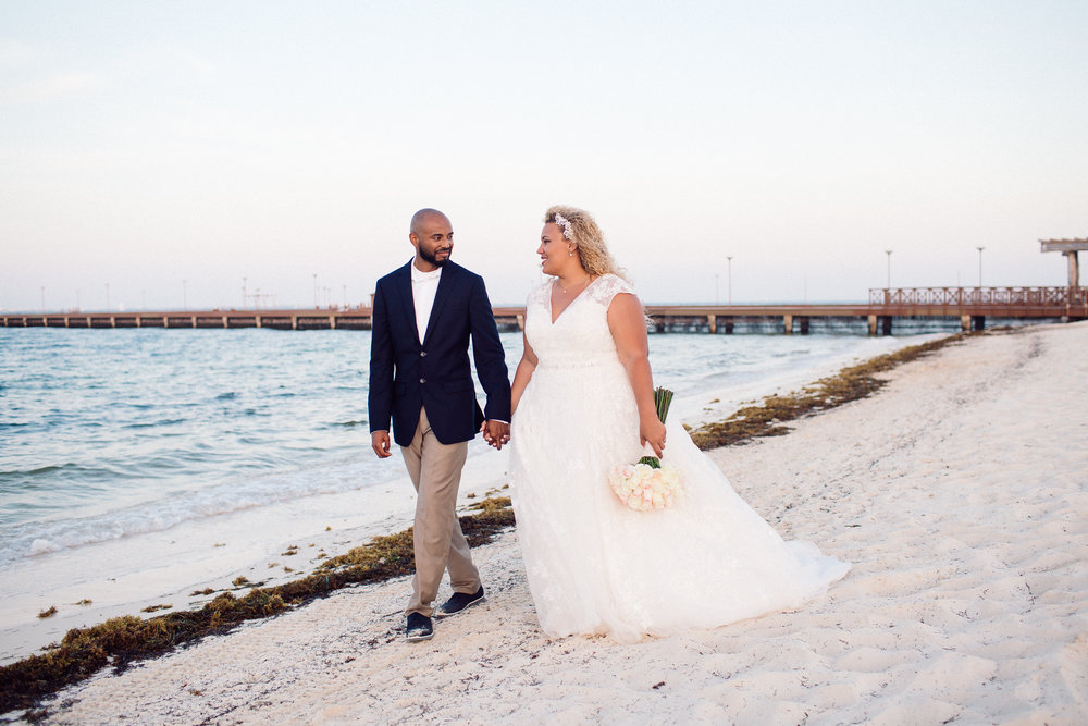 Beach_Destination_Wedding_Dreams_Playa_Mujeres_Sqy_Anthony_0171.jpg