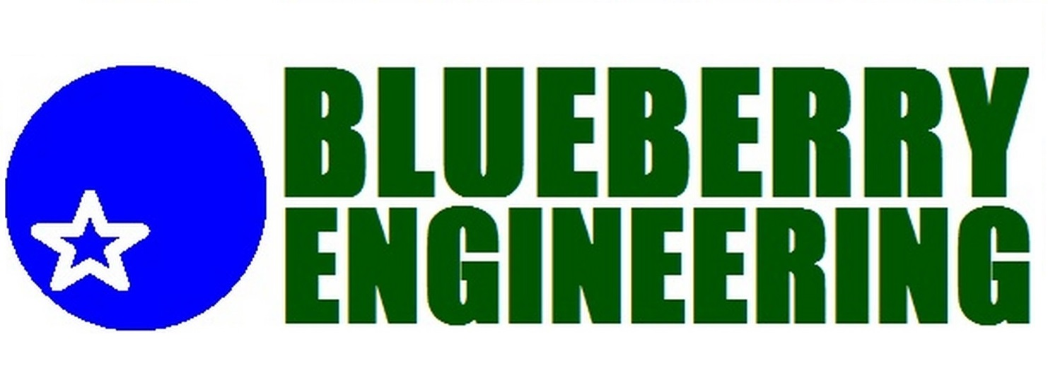 Blueberry engineering