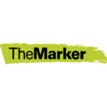 The Marker.png