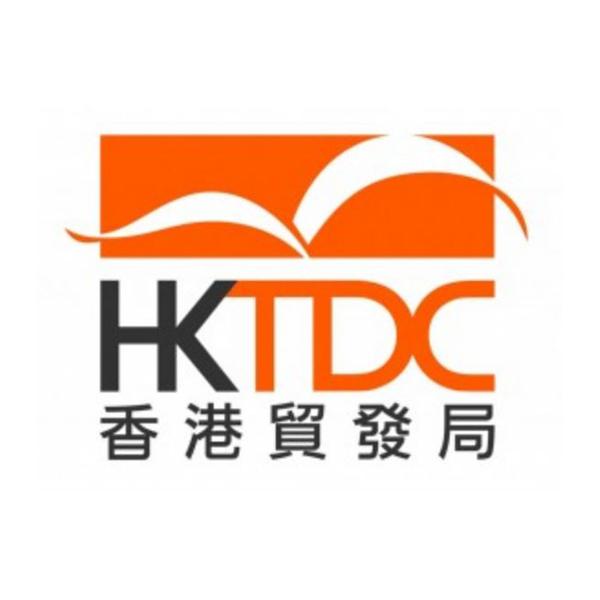 HK-1.jpg
