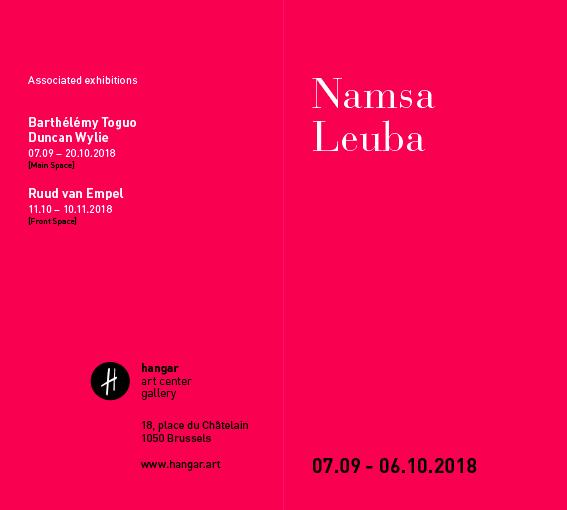flyer-Namsa#3-1.jpg