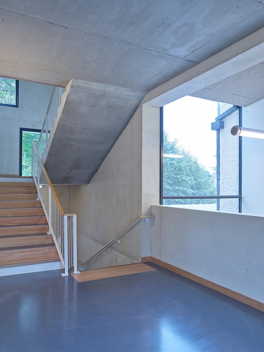 N1-escalier-2©S.Chalmeau non libre de droits.jpg