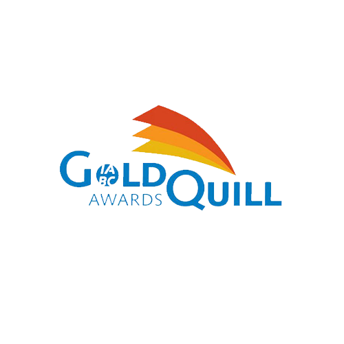 GoldQuill.png