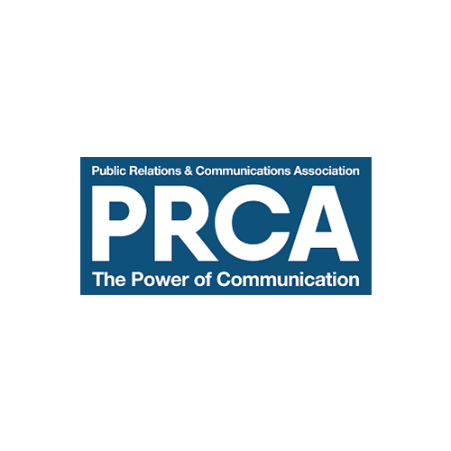 PRCA.png