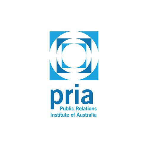 PRIA.png