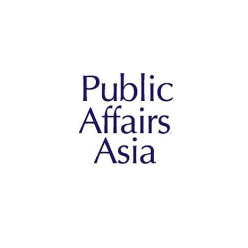 PublicAffairsAsia.png