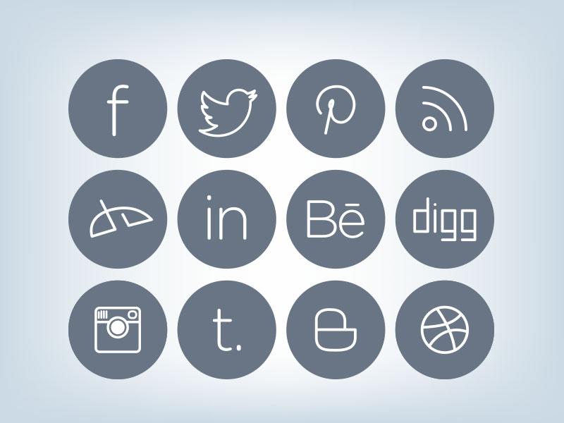 social-media-tags.jpg