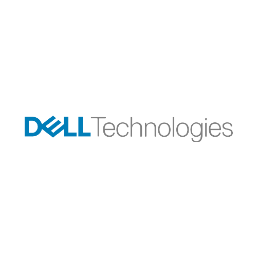 Dell-Technologies.png