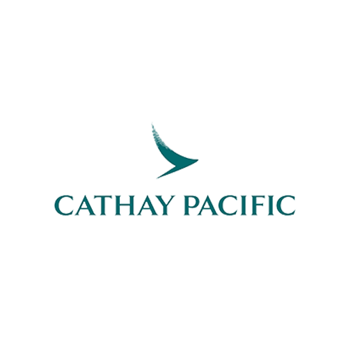 Cathay-Pacific.png