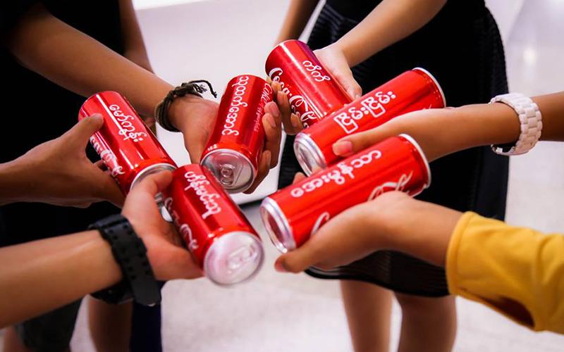 Echo-Coke.png