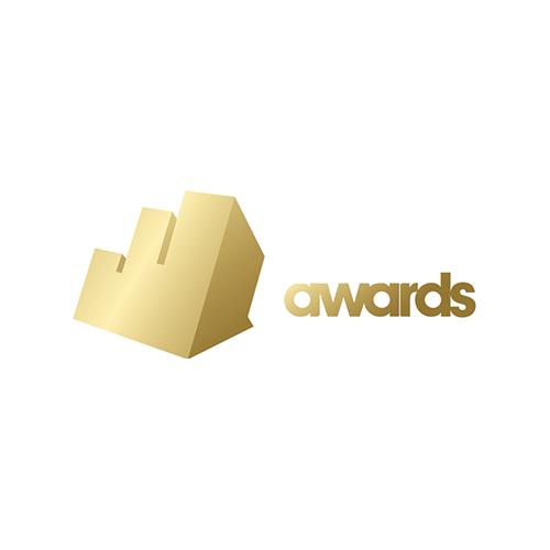 Effie.png