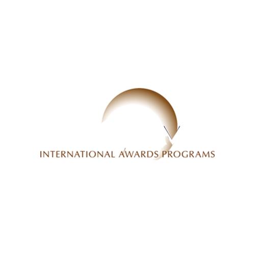 Mercomm.png